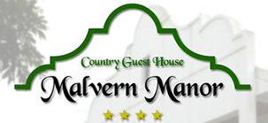 Malvern Manor
